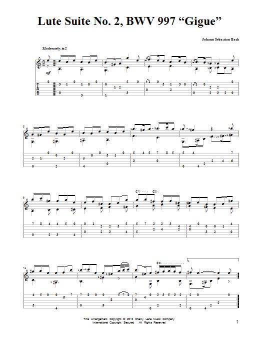 Outstanding Sitting On The Dock Of The Bay Guitar Chords Component