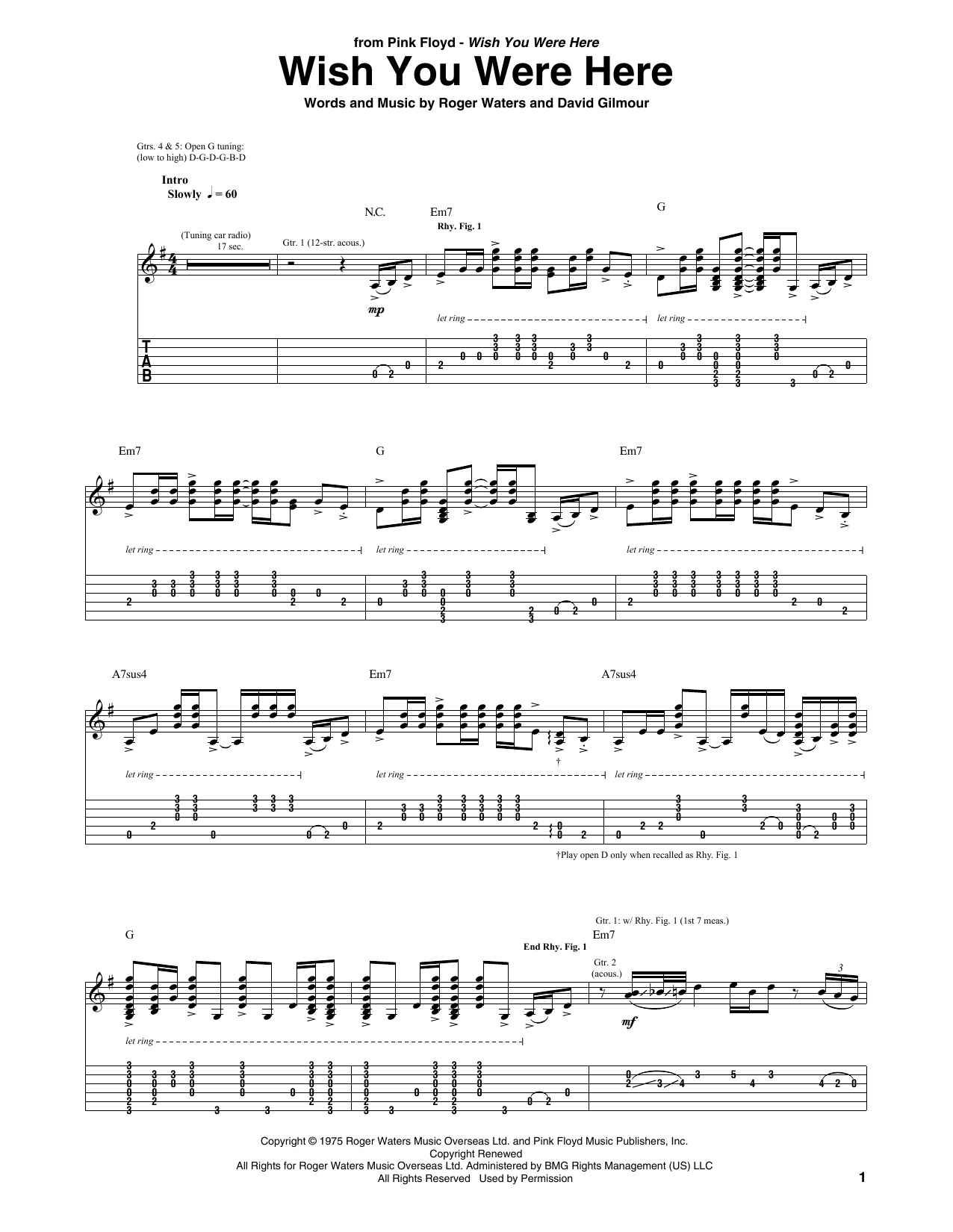 Skyfall Adele Piano Chords