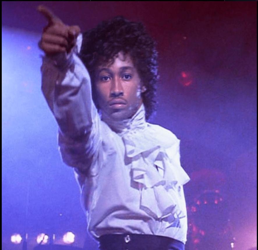 "All Eyez On Memes: Future Drops ""Purple Reign"" & Obama ..."