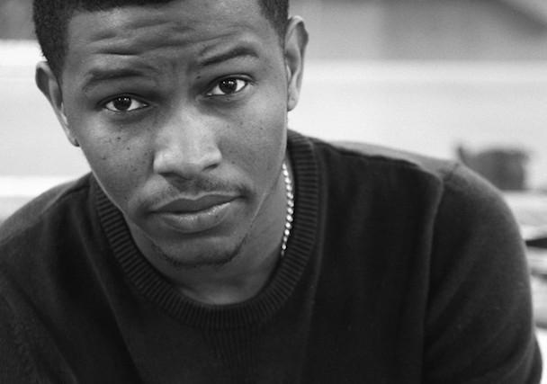 Yandy Smith Love And Hip Hop