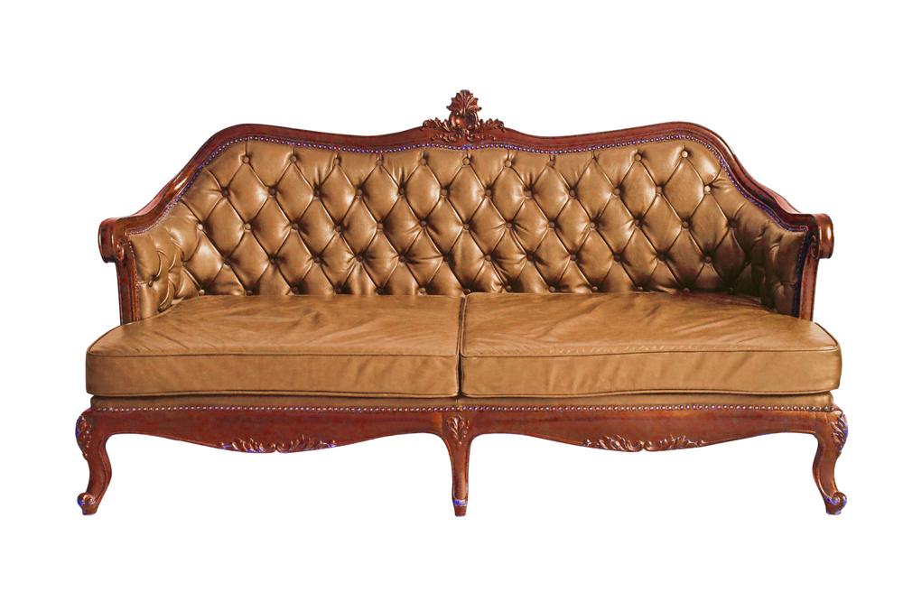 I Want Buy Furniture