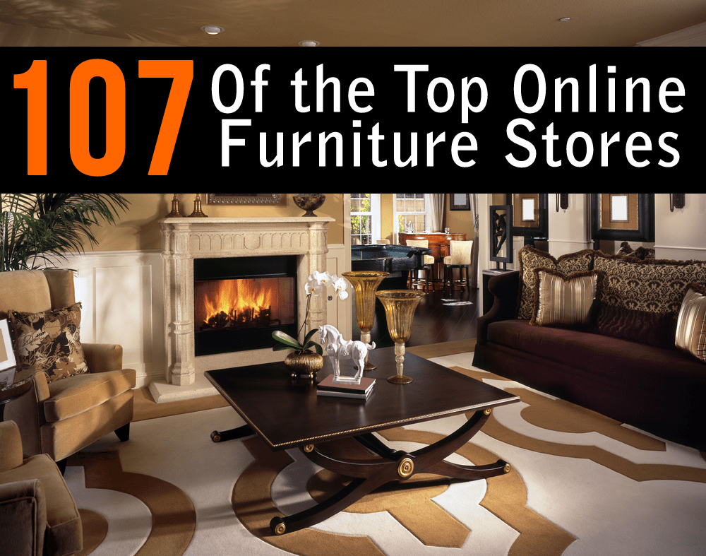 Shopping Online Best Furniture