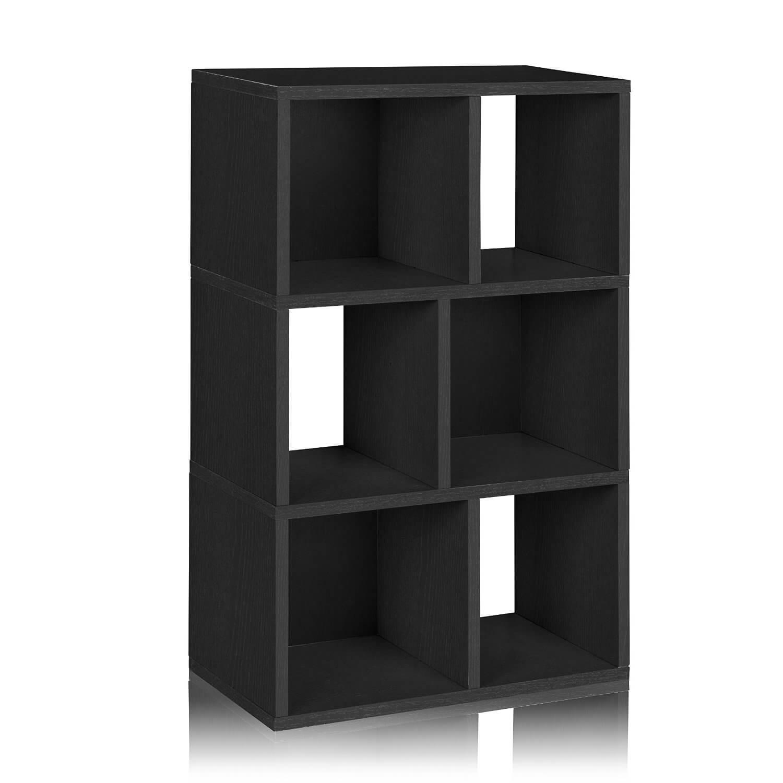 Wide Inches 22 Bookshelf