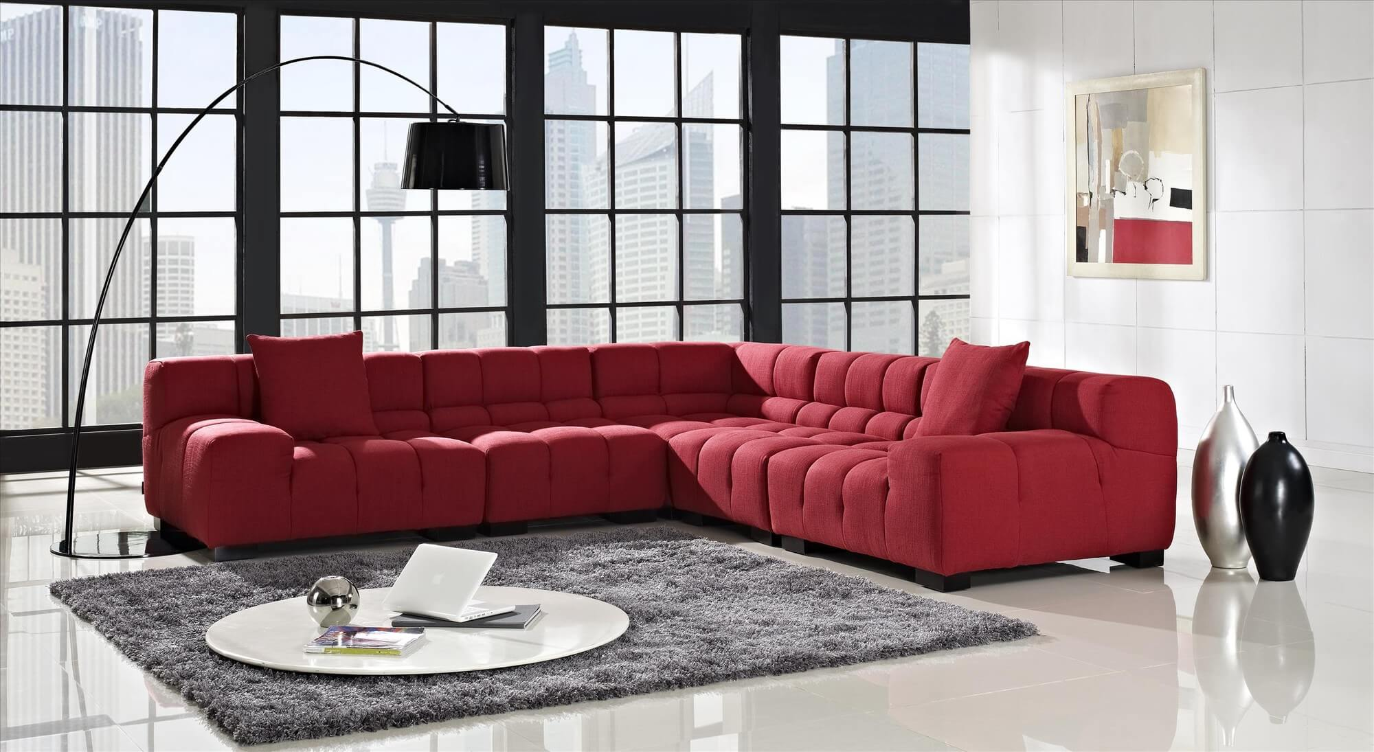 Great Room Decorating Ideas Brown Leather Furniture