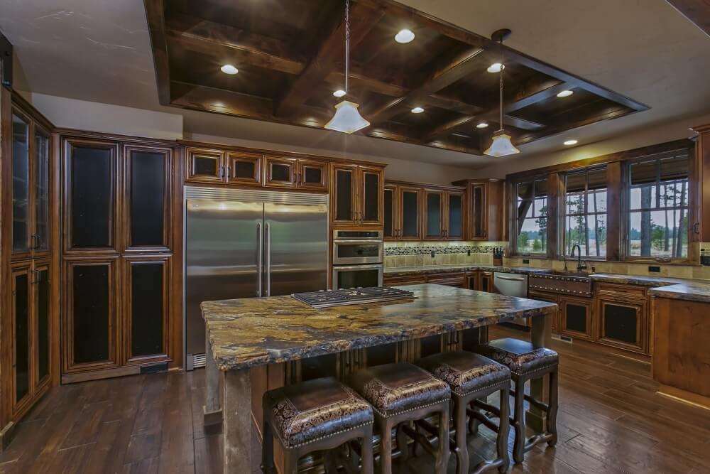 Kitchen Design Software Amazon