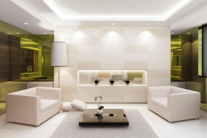 Best Bulbs Recessed Lights