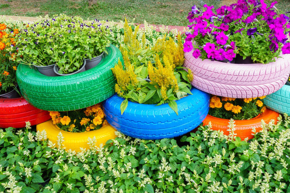 Better Homes And Gardens Pumpkin Ideas