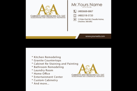 Painting and remodeling business cards 4k pictures 4k pictures card examples best business cards home home remodeling business home improvement business card examples best business cards house home remodeling reheart Image collections
