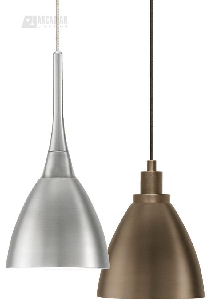 Mini Globe Pendant Lights