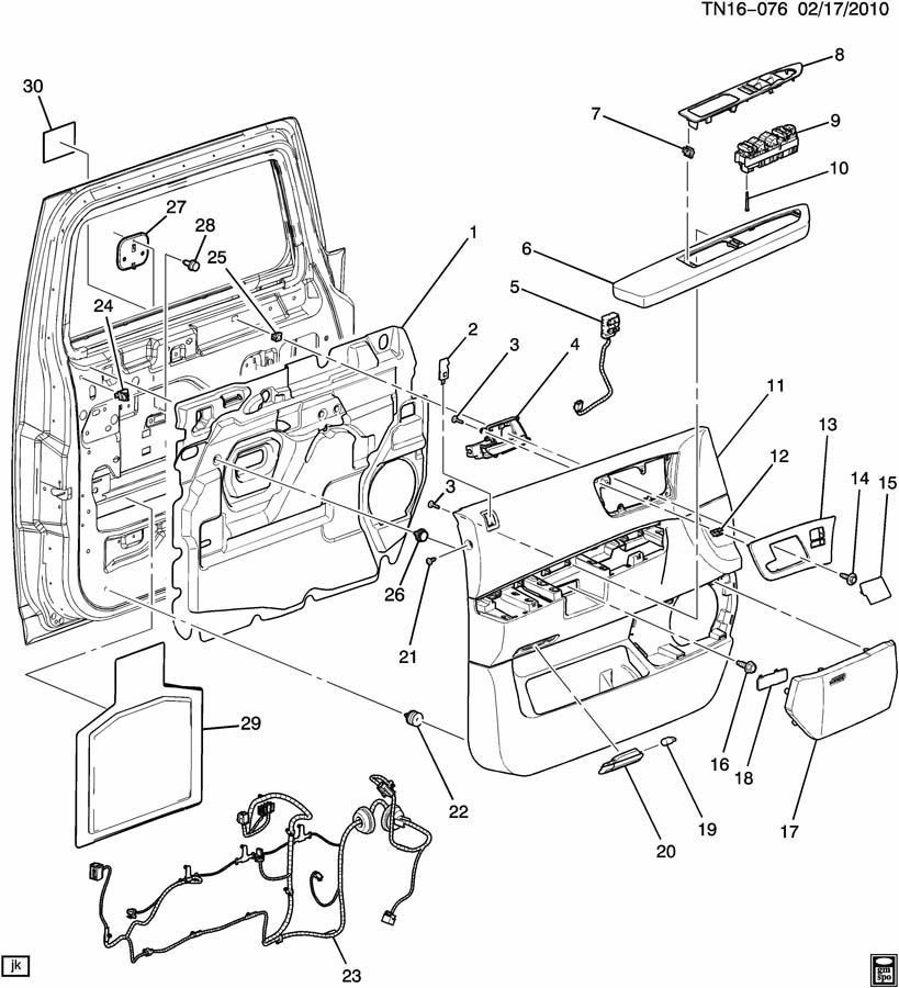2006 hummer h2 belt diagram electrical wiring diagrams 2006 hummer h2 battery 2006 h2 hummer seat heater wiring diagram 2006 hummer h2 belt hummer h3 parts 2006 hummer h2 belt diagram