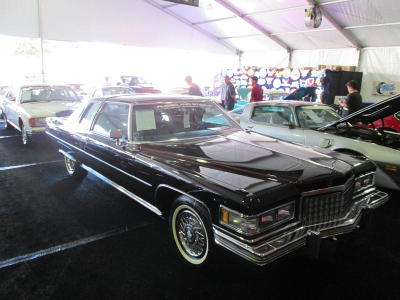 Hagerty Valuation Tool >> 1973 Cadillac Deville Values Hagerty Valuation Tool Hot
