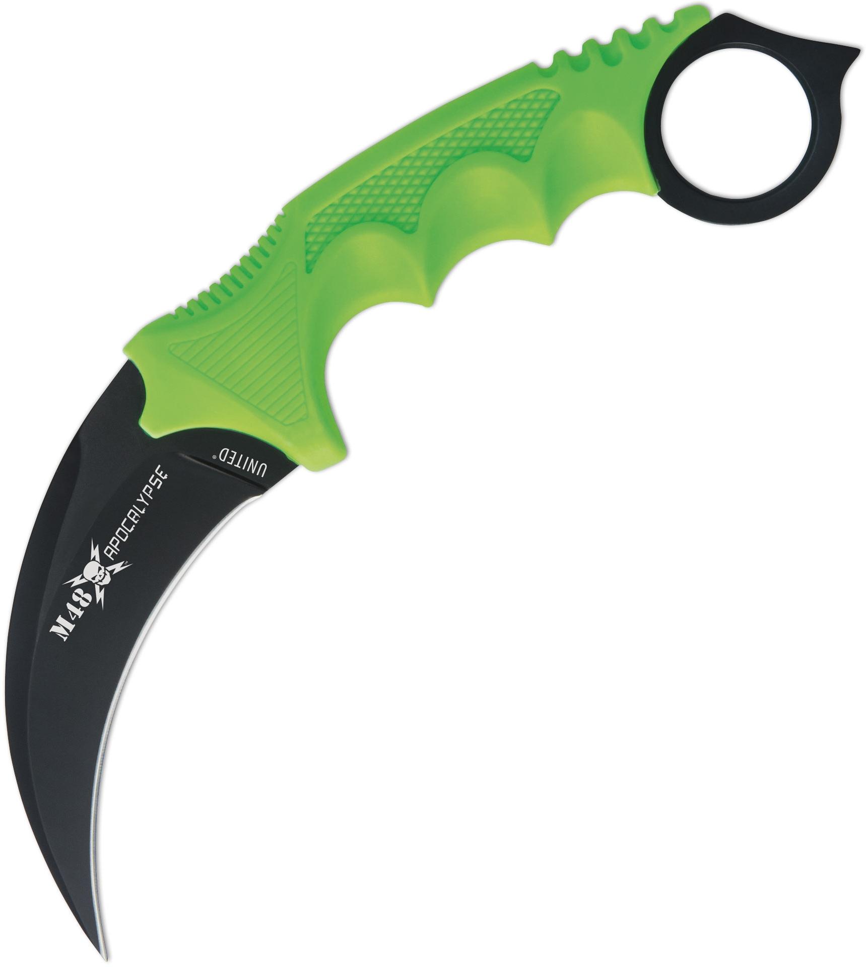 Knives Kitchen Sale Best