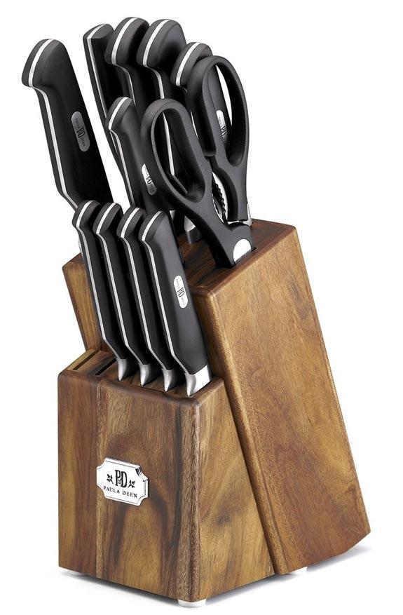 Sharpest Kitchen Knife Sets