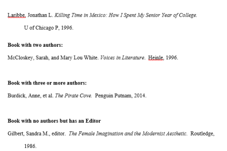 mla work citation format mersn proforum co mla work citation format mla citation essay what does