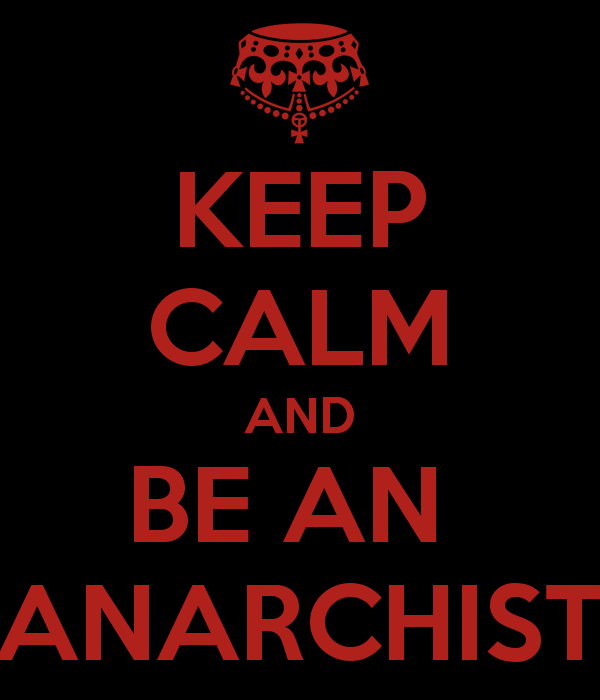 keep-calm-and-be-an-anarchist-6