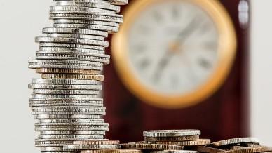new-study-reveals-bitcoin-economy-maturing-to-mainstream-enterprise