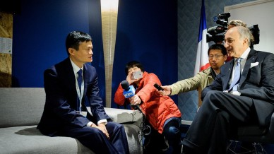 alibaba-s-ant-financial-joins-quest-for-transparency-in-charitable-transactions