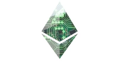 chronicled-introduces-new-ethereum-powered-iot-open-registry