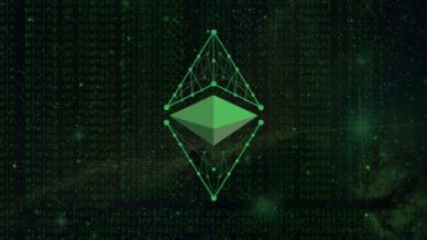 ethereum-classic-community-navigates-a-distinct-path-to-the-future