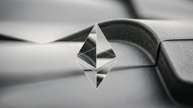 how-the-great-schism-can-end-badly-for-both-ethereum-chains-part-of