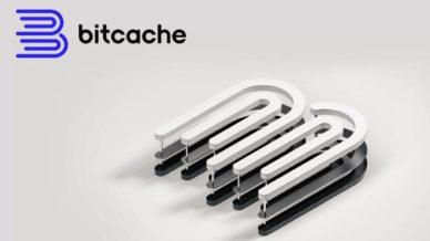 kim-dotcom-s-bitcache-can-work-as-a-bitcoin-powered-affiliate-program-for-content-creators