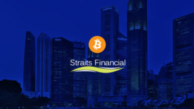 straits-financial-integrates-bitcoin-payments-for-futures-trading