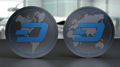 interview-dash-and-coinfirm-on-digital-currency-compliance-partnership