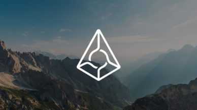support-for-augur-s-rep-sees-solid-community-growth