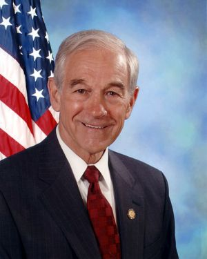 Would Ron Paul Have Defeated Barack Obama? An Educated Guess