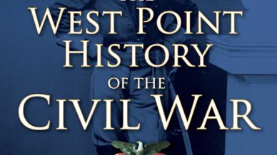 the-west-point-history-of-the-civil-war