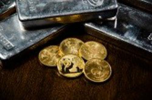 {Interview} David Morgan – Buy Precious Metals Now! ! !