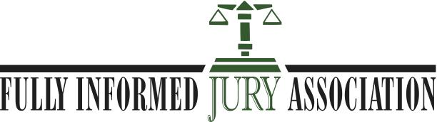 FIJA full logo color