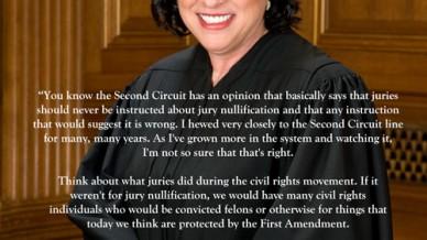 Sonia_Sotomayor_jury_nullification