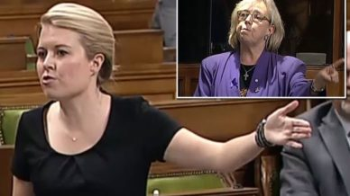 rempel-may-fart