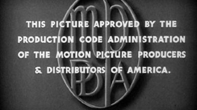 hollywood-production-code