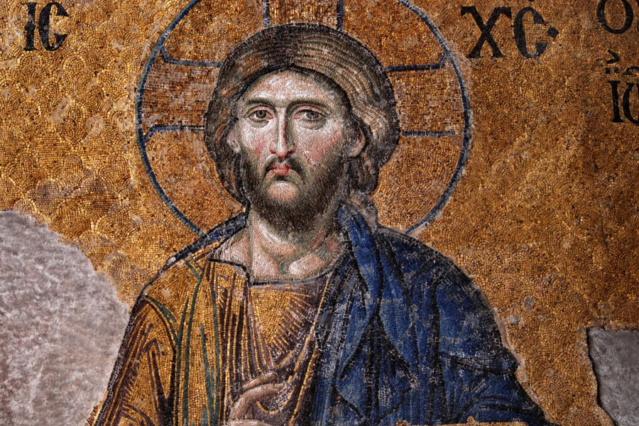 Sanctifying the Individual: Does the West owe its individualism to Christianity?