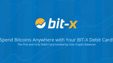 BIT-X-Bitcoin-Debit-Card-1