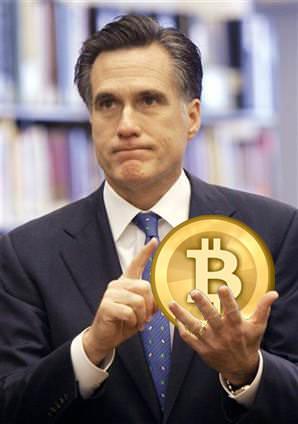 romney-bitcoin