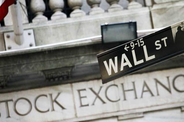 wall_street2_s640x427