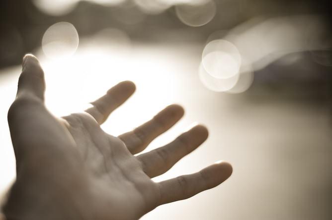 hand_mini