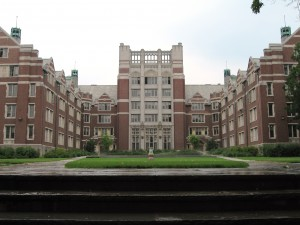 Wellesley_College_Tower_Court-300x225