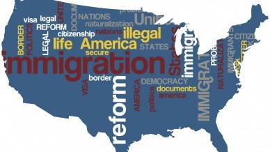 mol-immigration-21