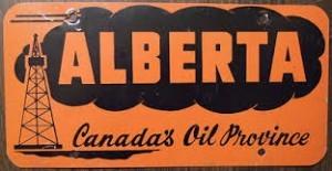 Alberta-Oil-300x155