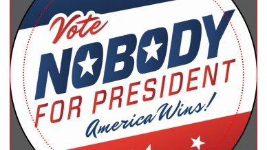 vote_nobody_for_president_buttons-r26c3f9ba855648b8808e97fc32392f28_x7efx_1024