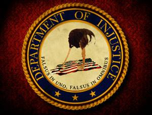 Department-of-Injustice-ROH
