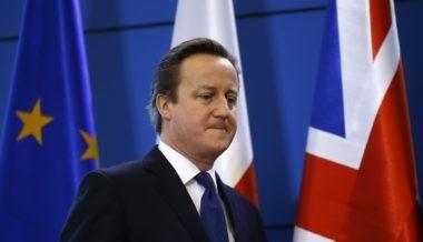 cameron-brexit-eu-referendum-380x250