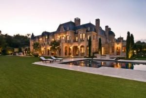 super-luxury-mansion19
