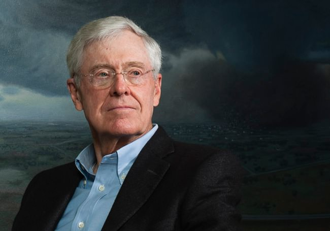 1204_charles-koch-color_650x455