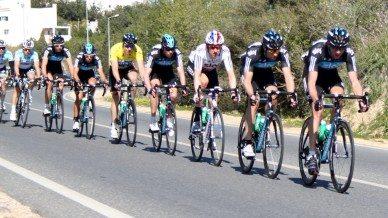 Volta_ao_Algarve_2012_Team_Sky