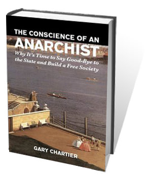 Riggenbach- The Anarchist Conscience